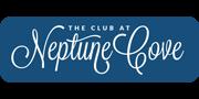 Club Properties: Bonita Bay Florida Real Estate Club Properties